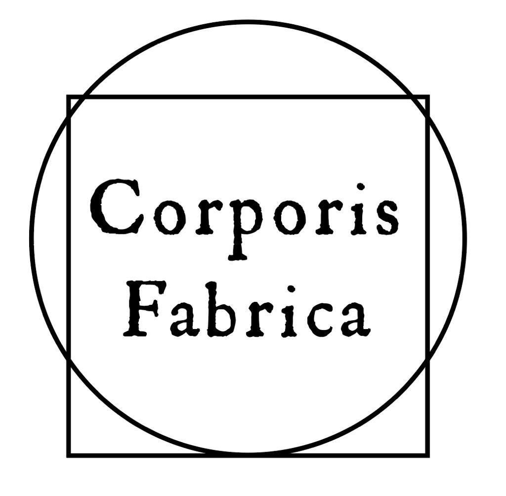 corporis-logo